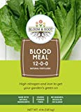 Bloom & Root All Natural Blood Meal