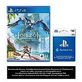 Horizon: Forbidden West - Standard Edition - PlayStation 4