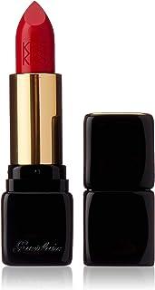 Guerlain KissKiss Shaping Cream Lip Colour - # 326 Love Kiss