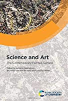 Science and Art: The Contemporary Painted Surface