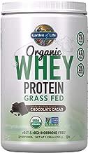 probiotic whey protein isolate