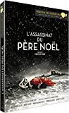 L'Assassinat du Père Noël [Francia] [Blu-ray]