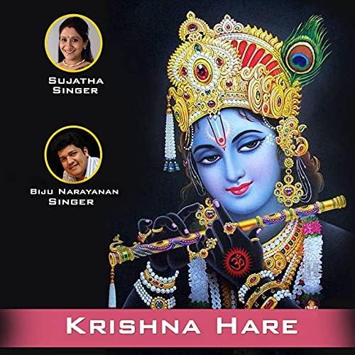 Biju Narayanan, Sujatha & Durga Viswanath