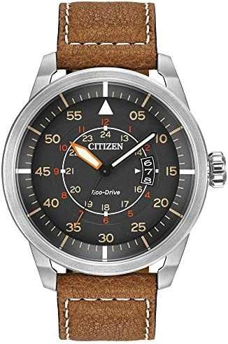 Save up to 60% on select watch styles from Bulova, Citizen, Fossil and more