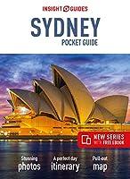 Insight Guides Pocket Sydney (Insight Pocket Guides)