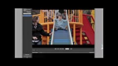 Amazon.com: Canon PIXMA MG8220 Wireless Inkjet Photo All-In ...