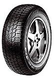 Bridgestone Blizzak LM-25 4x4 M+S - 235/60R17 102H...