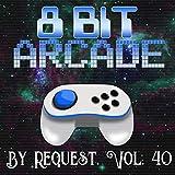Best Part of Me (8-Bit Ed Sheeran & YEBBA Emulation)