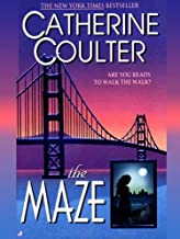 The Maze (An FBI Thriller Book 2)