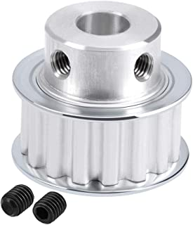 htd pulley 8mm