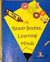 Best ready bodies learning minds Reviews