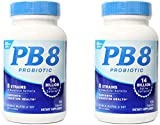 Pb8 Probiotics - Best Reviews Guide