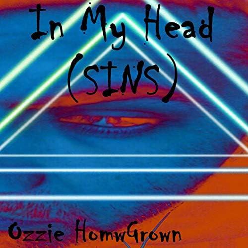 Ozzie HomeGrown