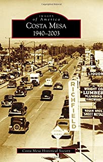 Best costa mesa historical society Reviews