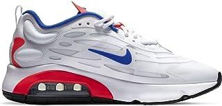 Nike Women's W AIR MAX EXOSENSE Running Shoe
