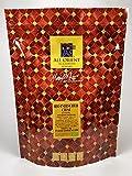 All Orient BIO Indischer Chai | 1000g | Schwarztee | loser Tee | ayurvedische Gewürze | ohne Zusatz...