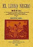 El libro negro o La magia...