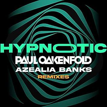 Hypnotic (Remixes)