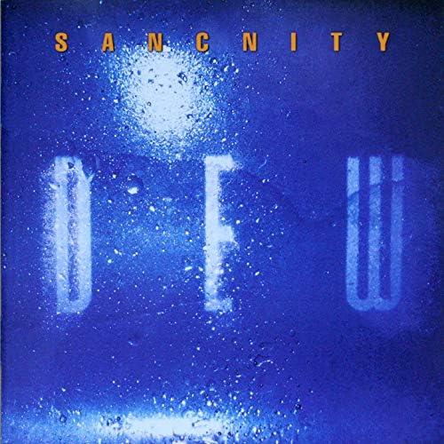 Sancnity