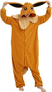 Best pajama costumes for adults Reviews