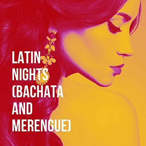 Bachata Latin Band, Bachatas All Stars, Merengue Mix