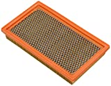 Mapco 60335 Filtro de aire
