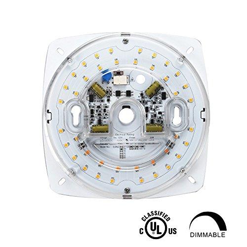 120v ceiling fan - 8