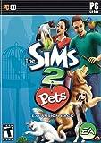 Los Sims 2 Mascotas Pc Dvd España