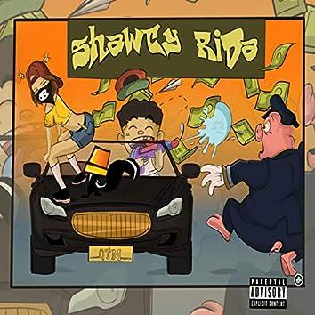Shawty Rida (Radio Edit)