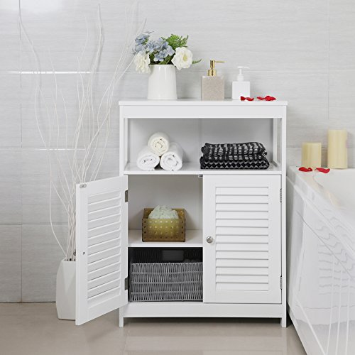 ▷ Persiana de mueble de cocina Ikea   Lo mejor para la ...