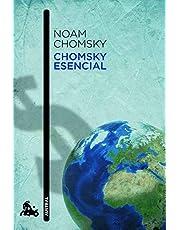 Chomsky esencial (Contemporánea)