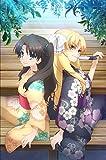Fate/kaleid liner プリズマ☆イリヤ ツヴァイ ヘルツ! DVD限定...[DVD]