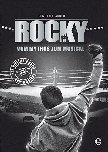 Rocky-Das Musical