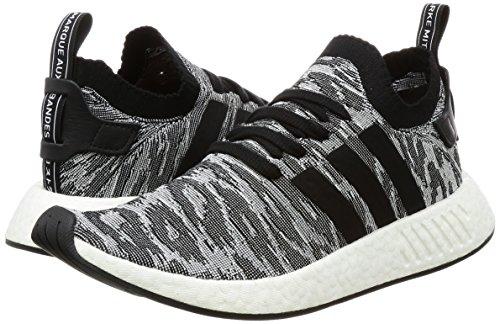 adidas Herren Nmd_r2 Pk Sneaker - 7