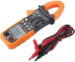 Suchergebnis Auf Für Digitale Stromzange Multimeter