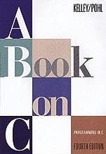 Best free kelley blue book Reviews