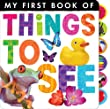 preparing for kindergarten, books for preschoolers, ready set read 2 me, image