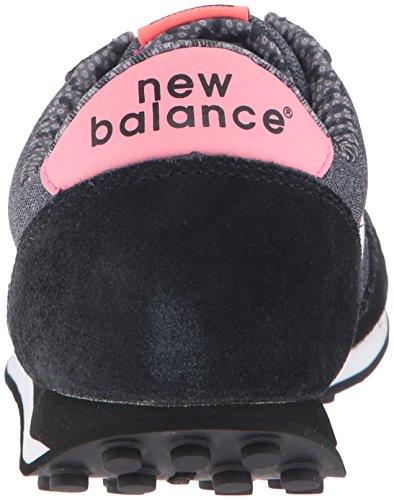 new balance 410 mujer 38