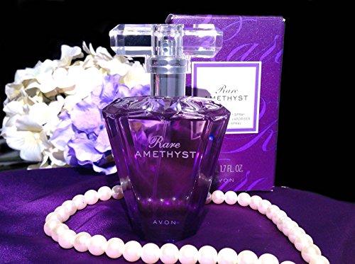 Avon Rare Amethyst Eau de Toilette für Damen