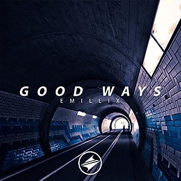 Good Ways