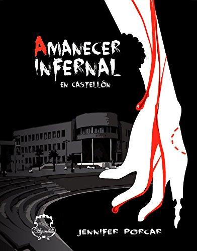 Amanecer Infernal: La lucha final contra los zombies