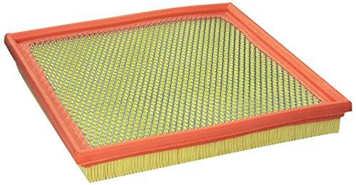 Wix 49739 Air Filter
