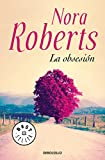 La obsesión (Best Seller)...