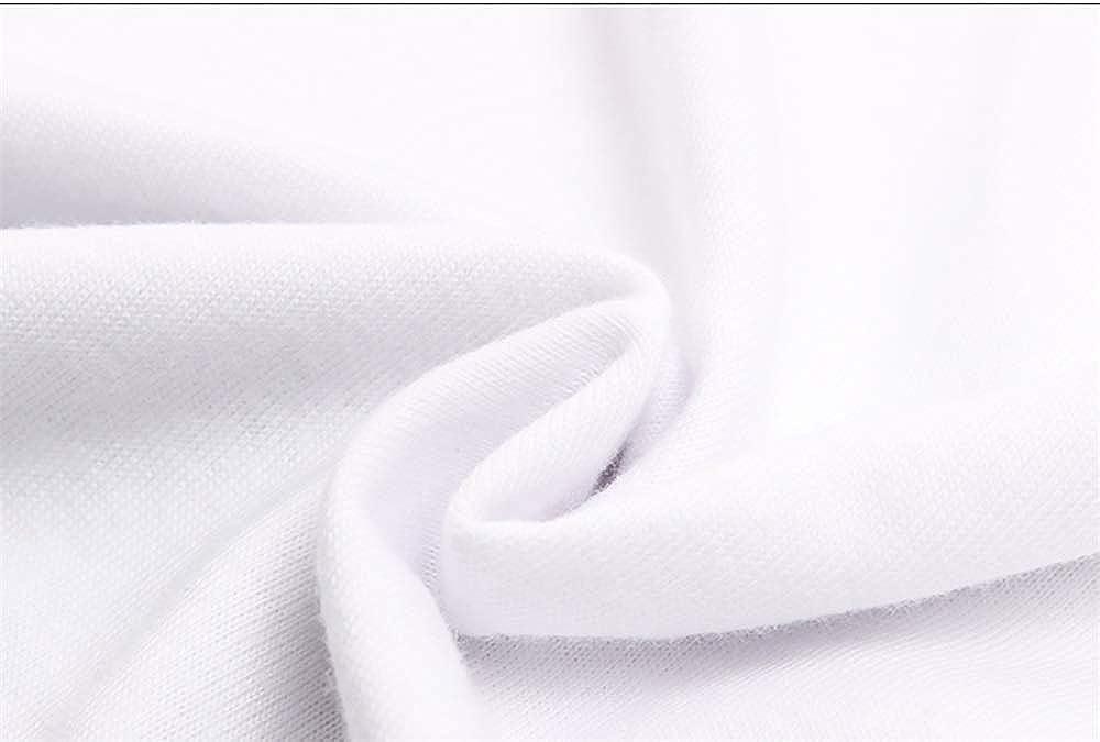 Printing Girls T-Shirts Malibu-Boats-Logo-Screen Family Round Neck Short Sleeve T-Shirts Tee
