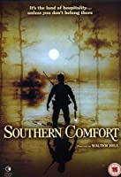 Southern Comfort [DVD] [Import]