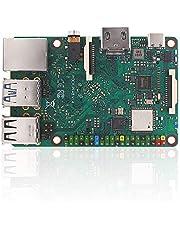 ROCK PI 4B V1.4 Rockchip RK3399 ARM Cortex 6コアSBC /シングルボードコンピューターは公式のRaspberry Piディスプレイと互換性があります