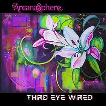 Third Eye Wired