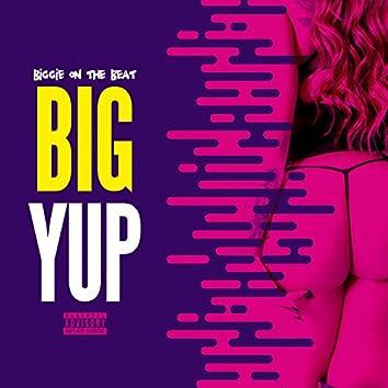 Big Yup