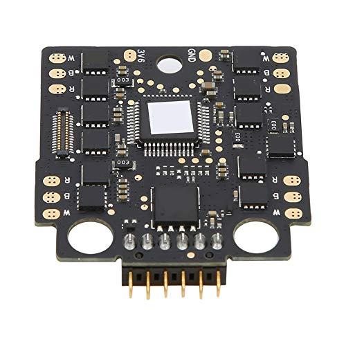 Assemblaggio del modulo ESC Drone ESC, ESC per MAVIC MINI MINI Accessori di ricambio Modulo ESC durevole, esterno per principianti Telecomando MAVIC MINI Drone