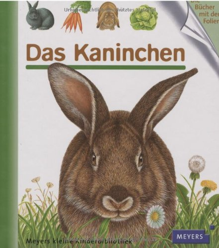 Das Kaninchen